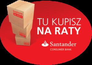 500x355_tu_kupisz_na_raty