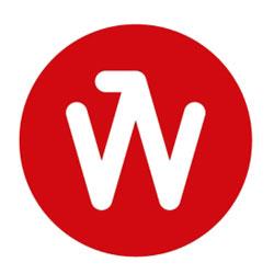 kwadrat-Logo-Wroclaw-2016-Europejska-Stolica-Kultury