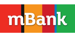 mbank_mass_logo_LABEL_fc_CS5_1-e1463035754559