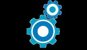 Tech-Specs-Icon